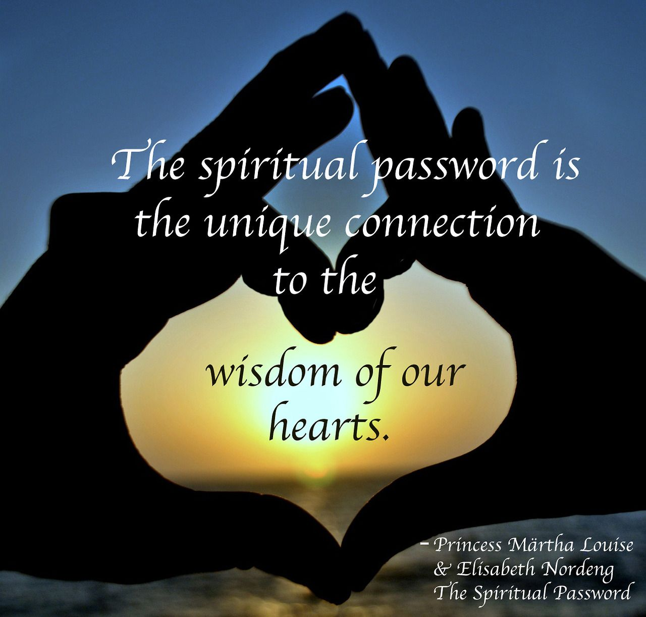 Spiritual Quotes About Love Spiritual Password…  Spiritual Angel Numbers And Wisdom Quotes