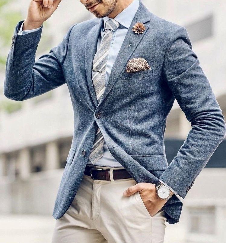 одежда на свадьбу для мужчин фото ставит крест карьере