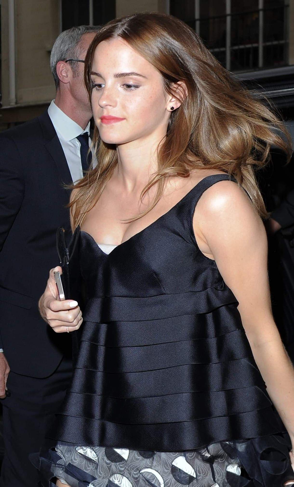 Emma Watson image by SCG665 Emma watson beautiful, Emma