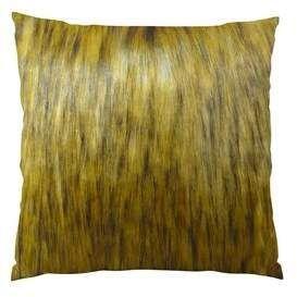 Plutus Brands Mountain Coyote Handmade Throw Pillow  Wayfair Plutus Brands Mountain Coyote Handmade Throw Pillow Plutus Brands