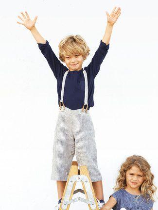 140 0412 B | sew kids fashion | Pinterest | Kinder nähen, Nähen und Kind
