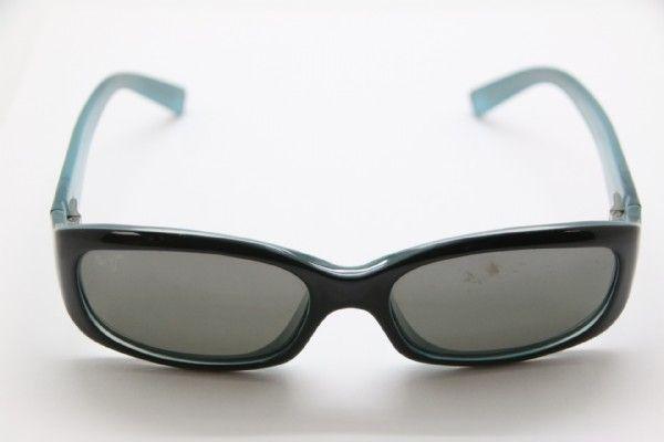 127f9cef55269 shopgoodwill.com  Maui Jim `Punchbowl` MJ219 Sport Sunglasses