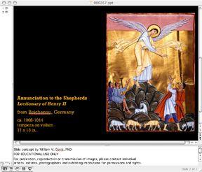art history power point downloads art history art history art