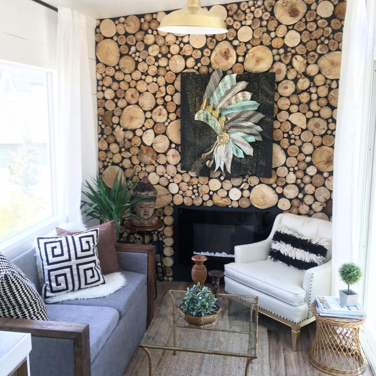 Apartments For Rent East Denver: Tiny House For Rent In Denver