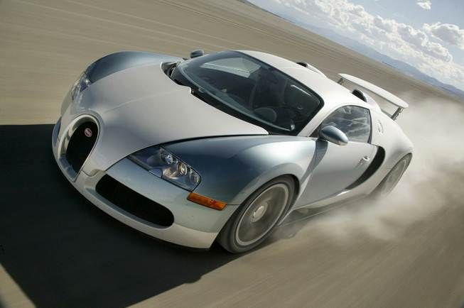 bugatti price in usa - auto express