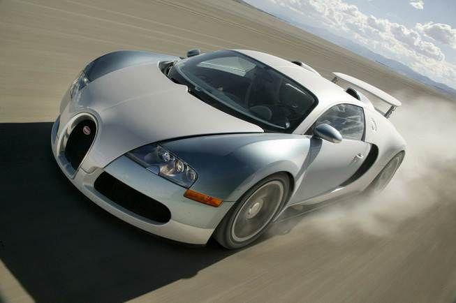 bugatti price in usa - auto express