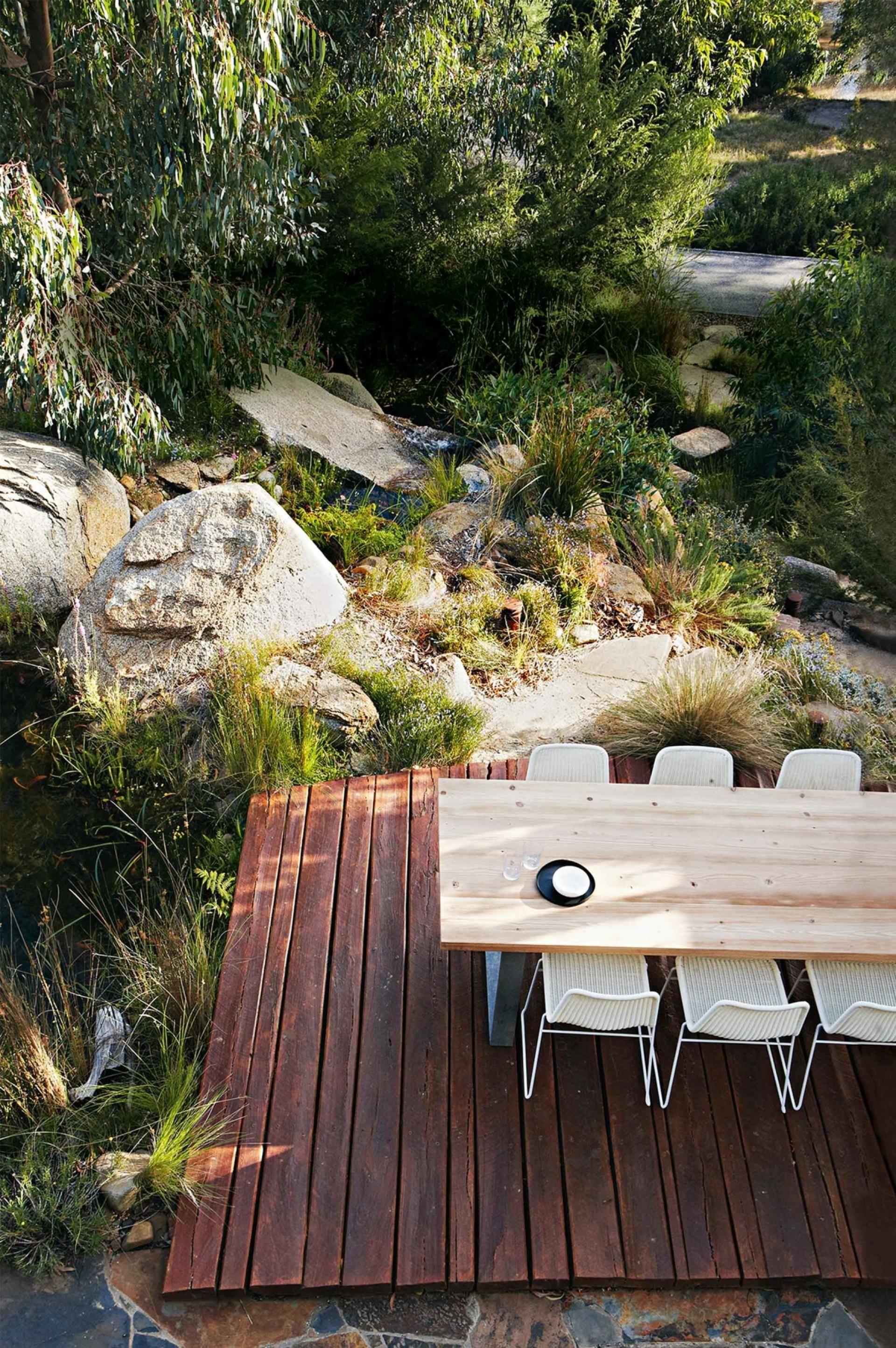 garden-melb-outdoors-oct10