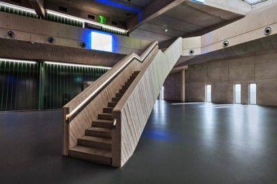 Luxembourg-Freeport-by-Atelier-dArchitecture-3BM3_dezeen_468_45