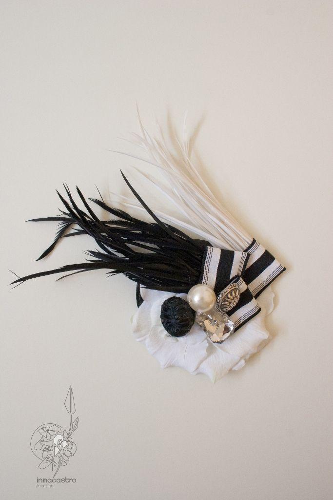 Colección 2012 | Diseño de modas, Disenos de unas, Artesanal