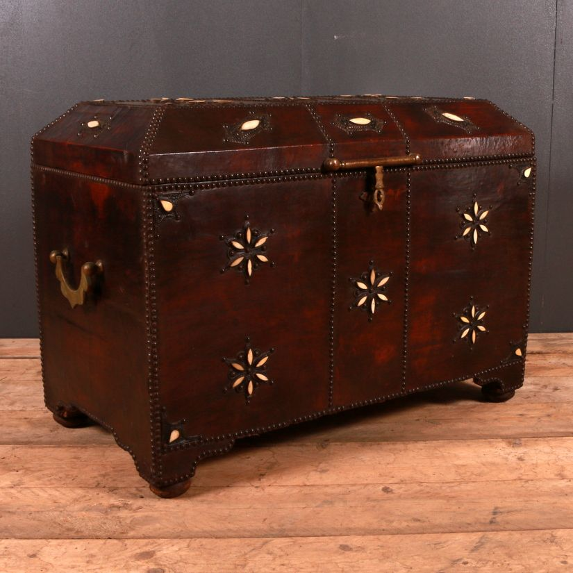 Federique Tallboy Accessory Chest by Fabulous (With images ...