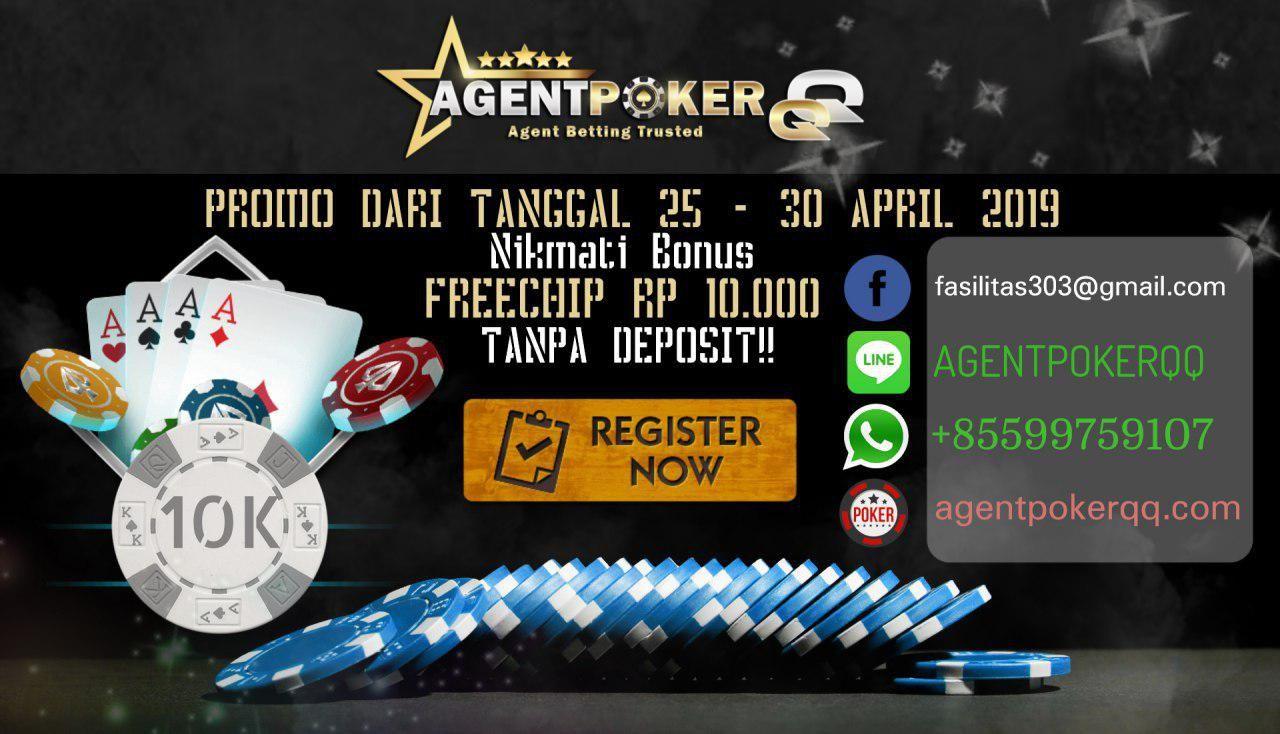 agen slot game malaysia