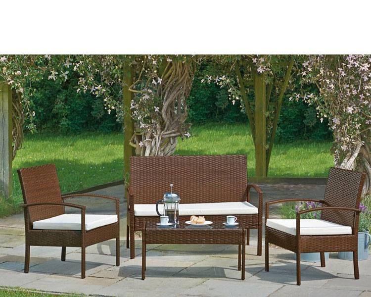 Patio Outdoor Furniture Bangalore, Denver Patio Furniture Repair