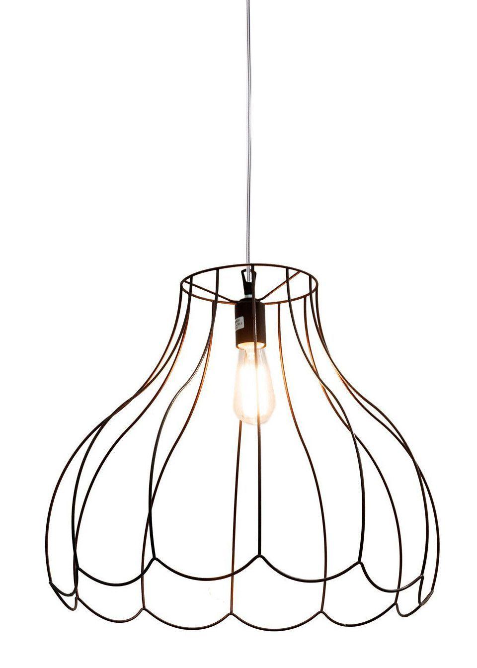 Lucilla dome pendant light pendants and products lucilla dome pendant light arubaitofo Choice Image