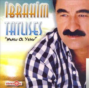Ibrahim Tatlises Sarkilari Mp3 Indir Ibrahim Tatlises Sarkilar Insan Eminem