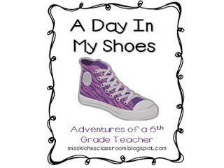 http://candokinders.blogspot.com/2012/01/day-in-my-shoes-linky-party.html