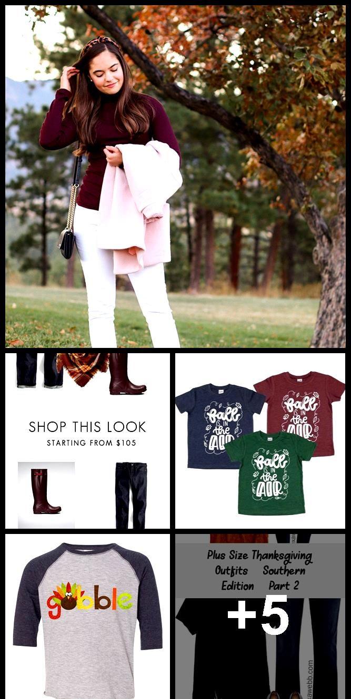 Autumn is in the air, Autumn Vibes Shirt, Hello Autumn, Autumn Shirt Girls, Fall Outfit, ... #helloautumn