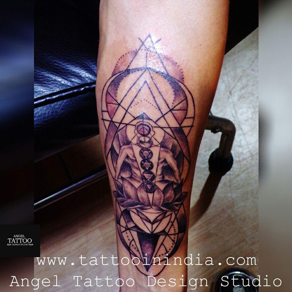 small tattoo, unique tattoo, tattoo ideas for back, wrist
