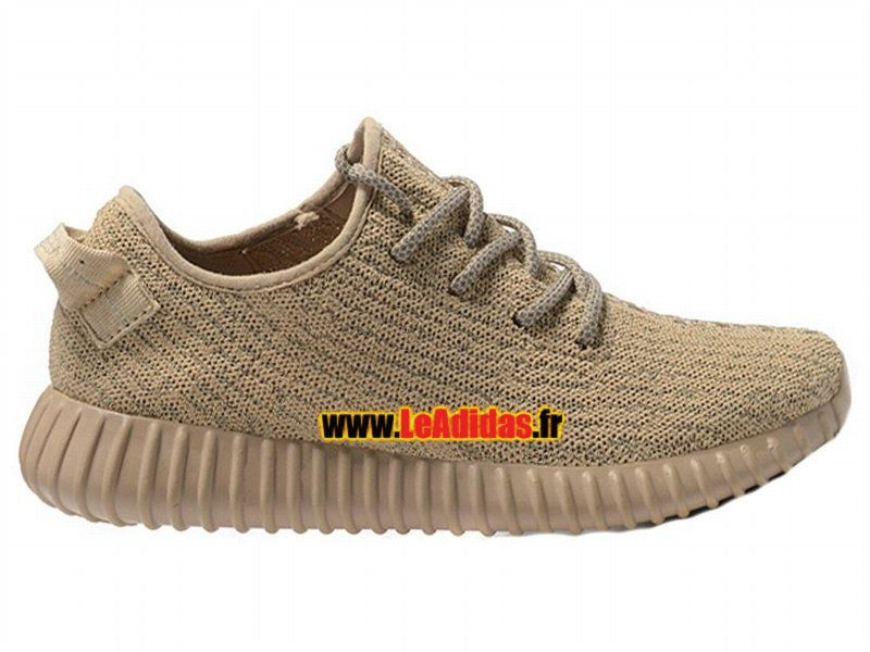 Adidas Yeezy 350 Pour Homme