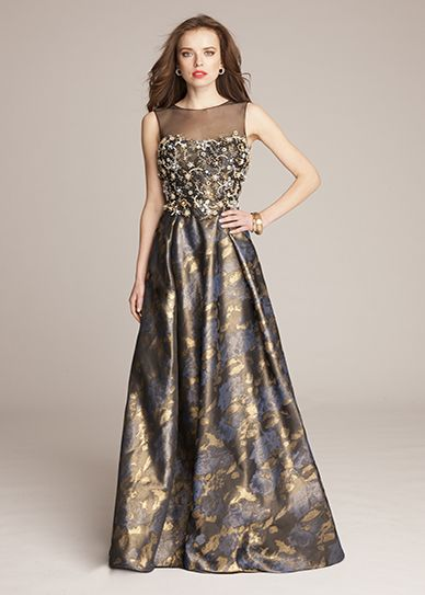 fall mother of the bride dresses  mother of the bride