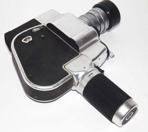 Untitled Document Prime Lens Movie Camera Binoculars
