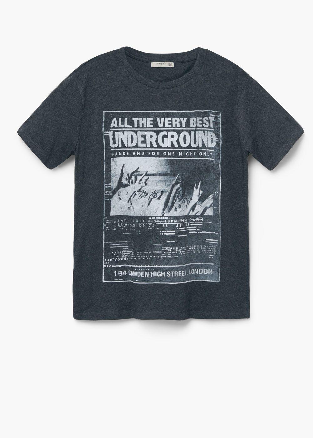 T Shirt Mit Bildaufdruck Herren Camiseta Masculina T Shirts Estampadas Roupa Urbana Masculina