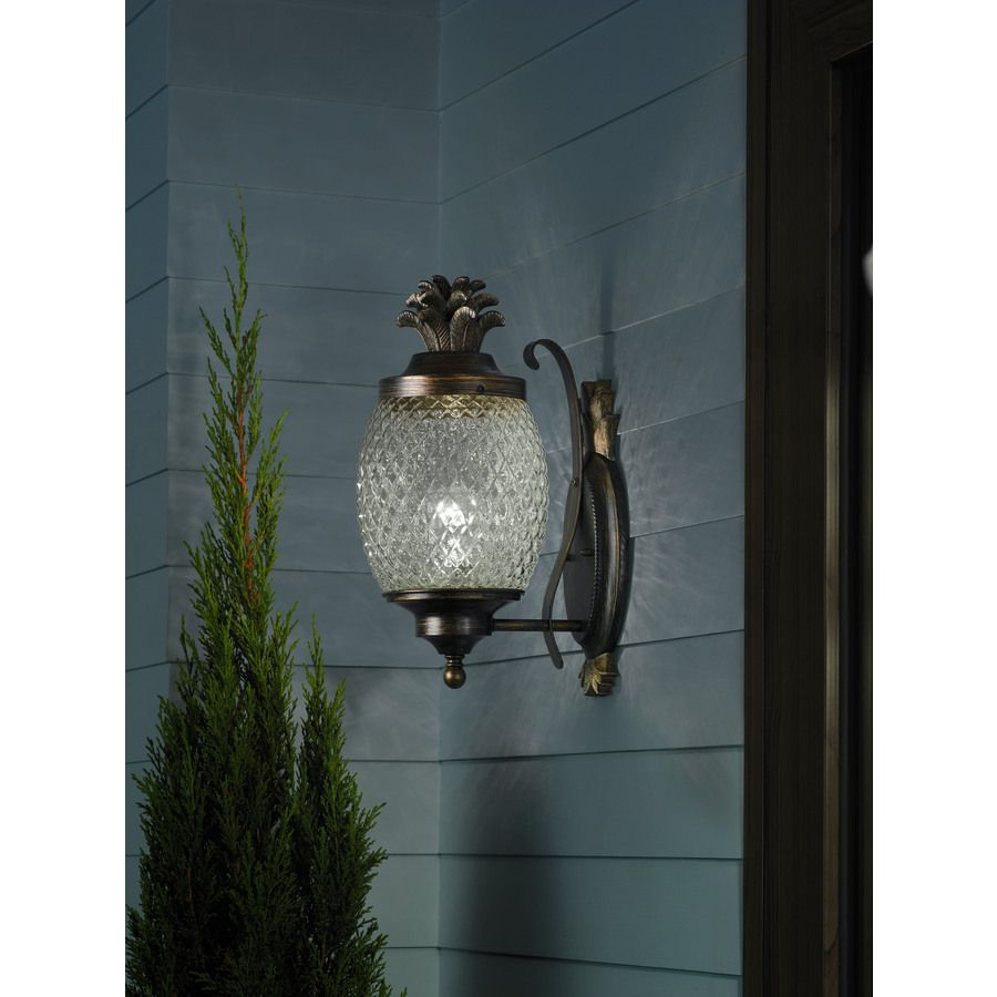 35+ Outdoor home lighting lowes ideas in 2021