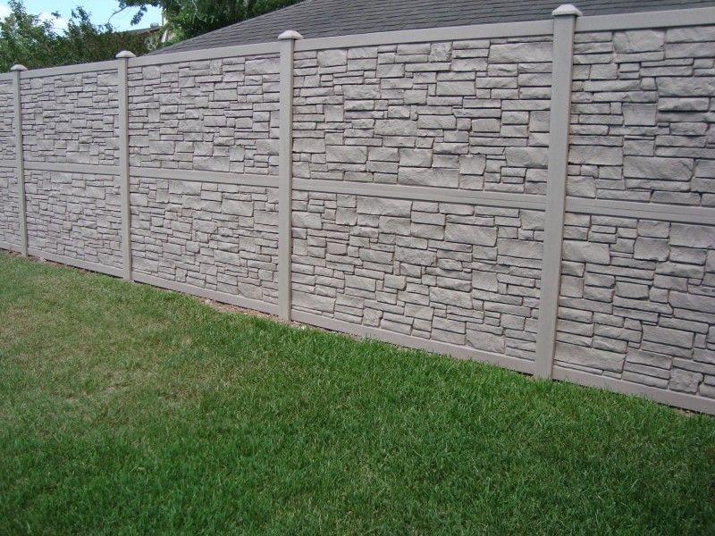 8 Ft Simtek Fence Safety Fence Yard Yard Privacy