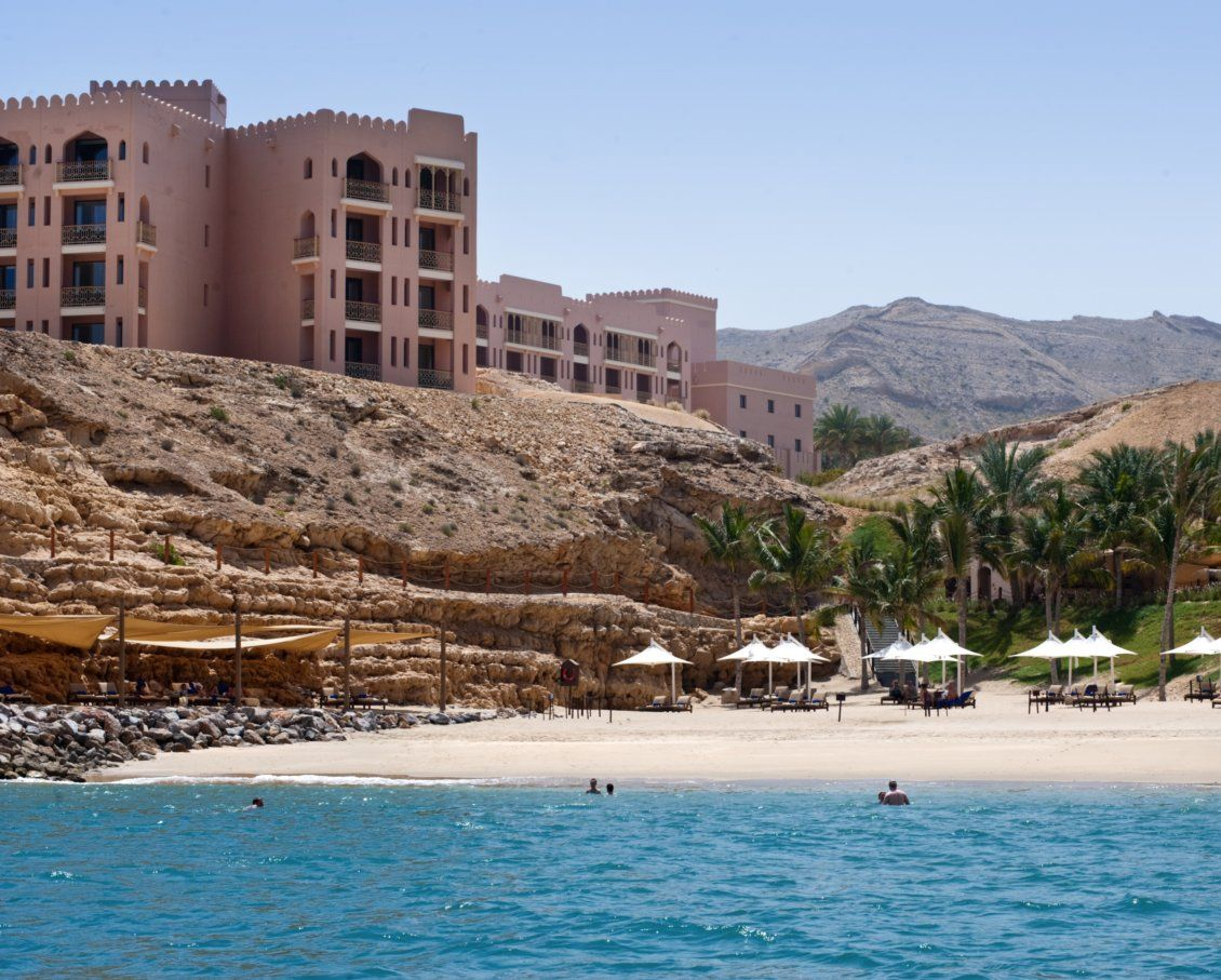 Take A Fabulous Family Holiday To Oman This Year Its Capital Muscat Has Spectatcular Beaches Culture And Lots Of Fun Activities To Keep The Kids Occupied