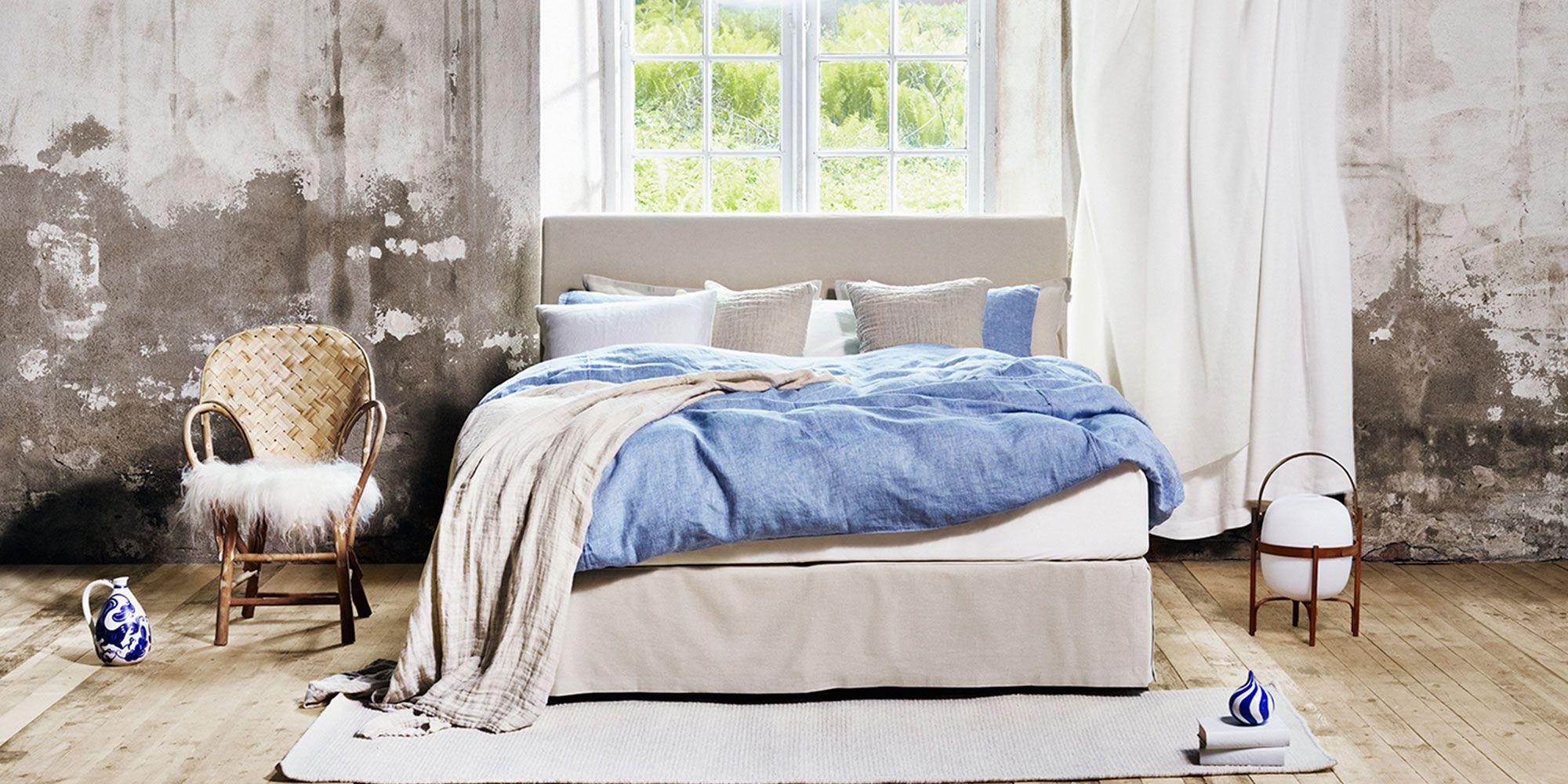 sofa direkt vom hersteller diese vorschau auf den. Black Bedroom Furniture Sets. Home Design Ideas