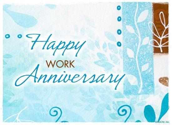 work anniversary images quotes plusquotes imagenes aniversario