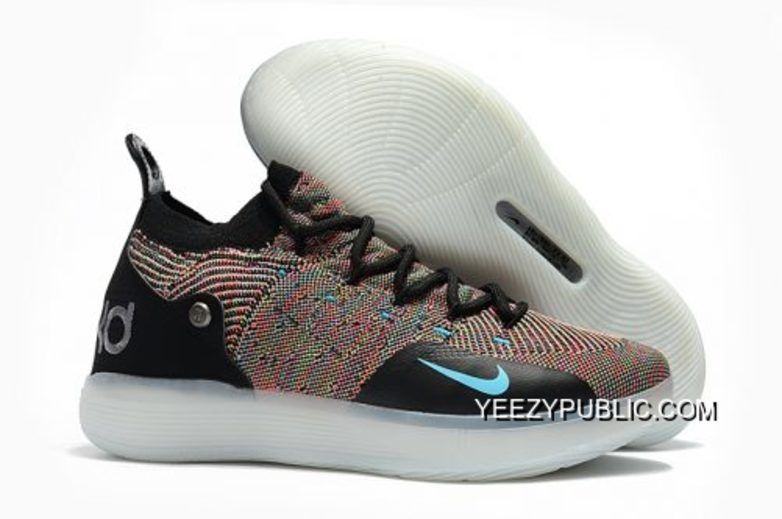 7846326f6bbb 719520477943643111847239817338192829 Fasion  adidas  Nike  Shoes  Sneakers   FreeShipping  outlet  discount