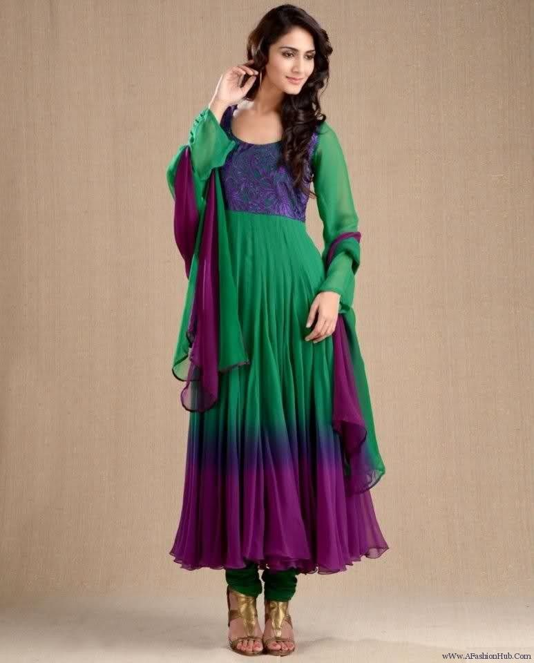 Pakistani Dress for women. Fashion Trends, Indian. http ...