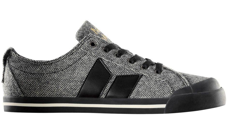 Macbeth   Shoes  Apparel  Accessories. Macbeth   Shoes  Apparel  Accessories   Macbeth Everything