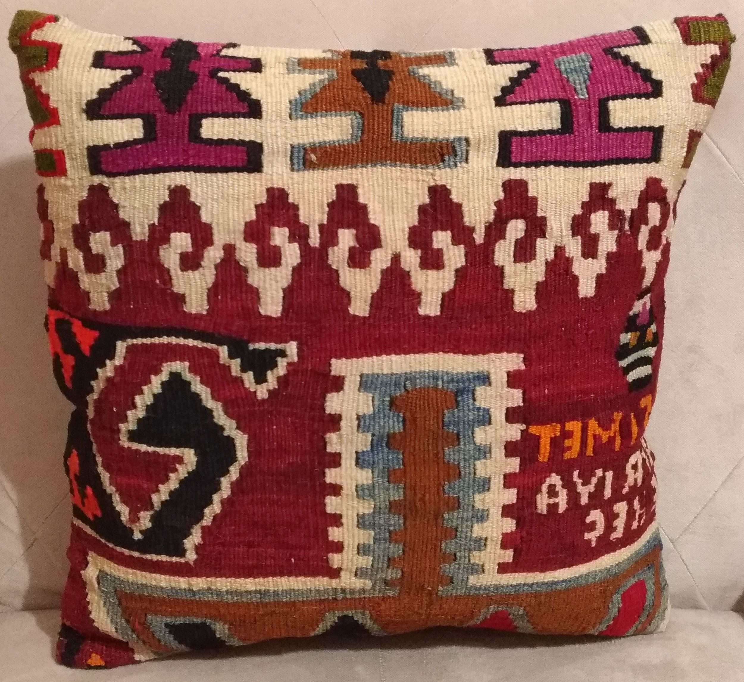 bohemian boho pillow couch style best furniture tassels diy of cases lovely