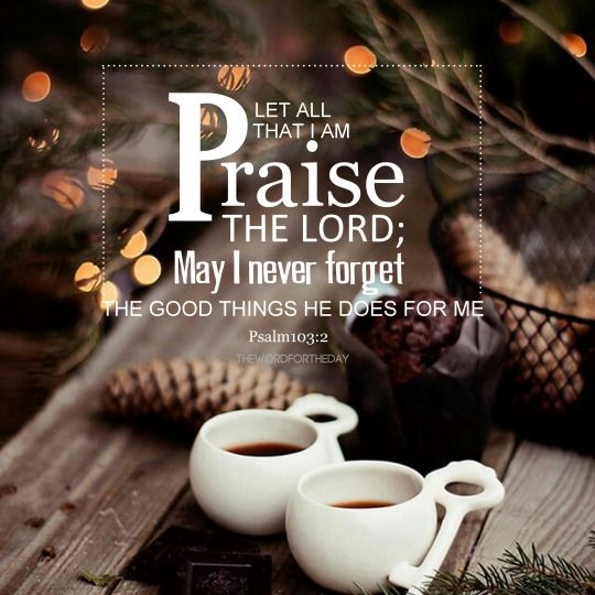 the word for the day quotes dec thankful grateful bible