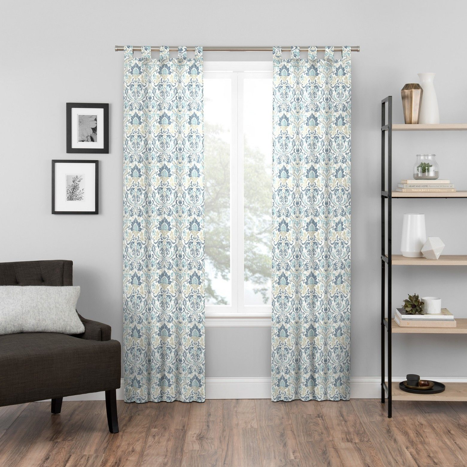 Pairs to Go Halford   Target and Sunroom