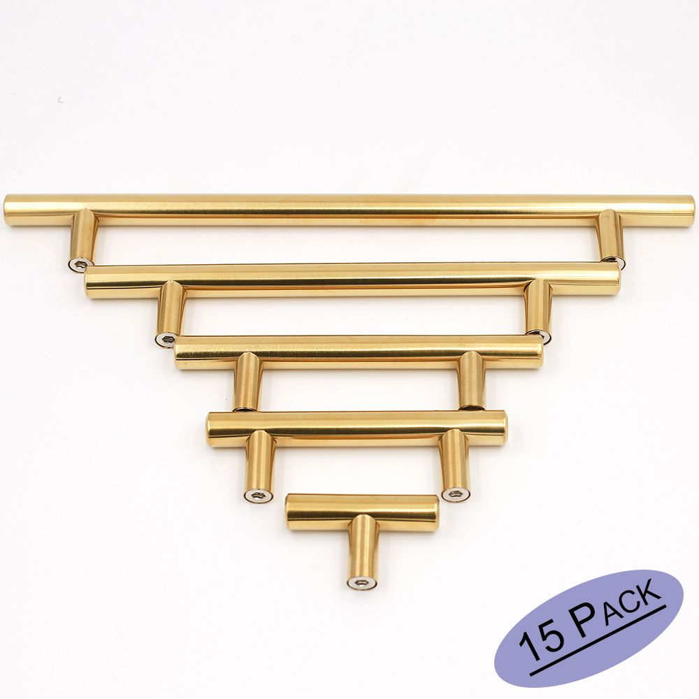 large cabinet of pulls and handles drawers size unique drawer kitchen metal knobs full hardware