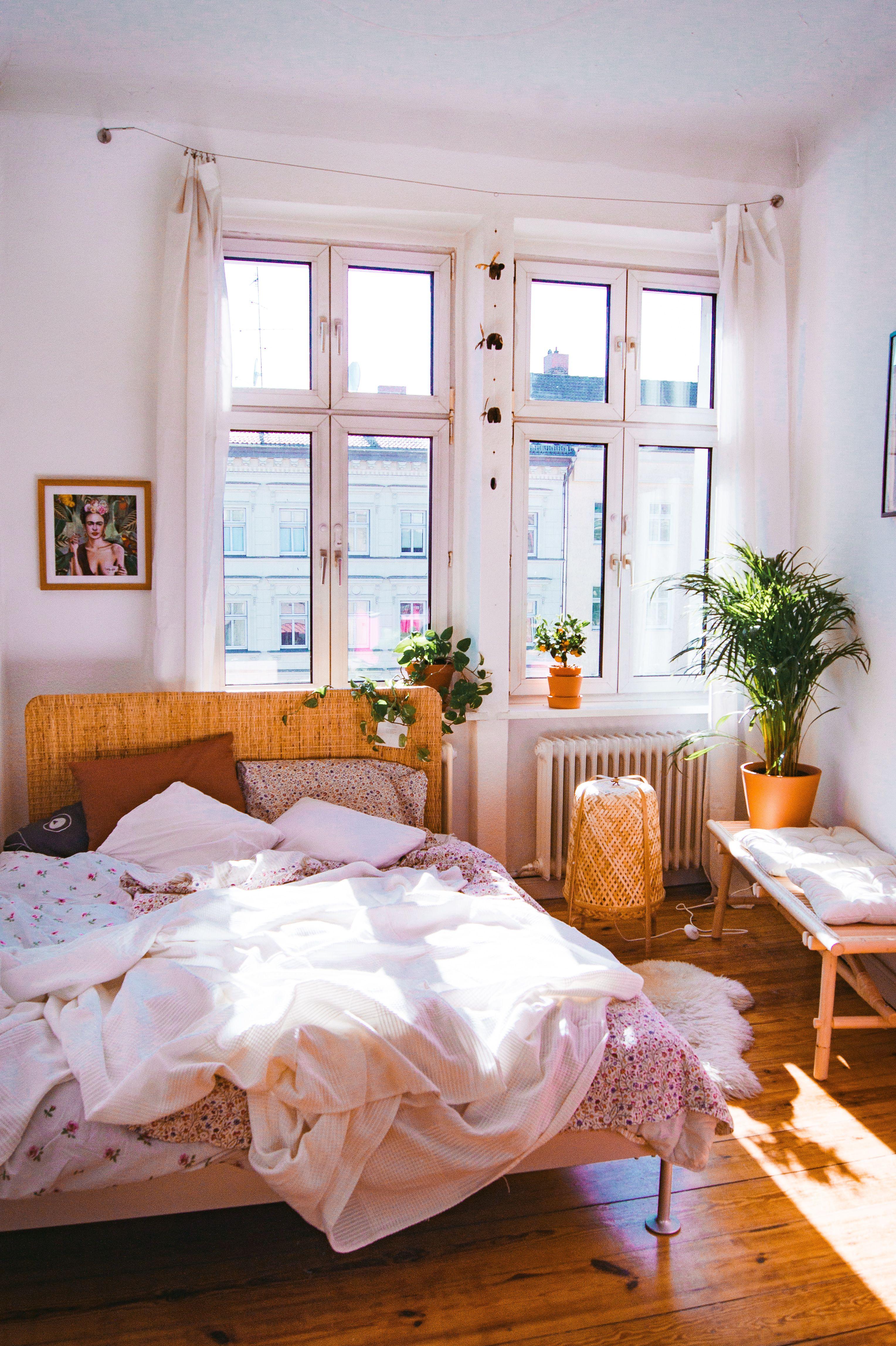 Das Geheimnis Vom Raum Der Wunsche Wohnen Wohungsdekoration Haus Deko