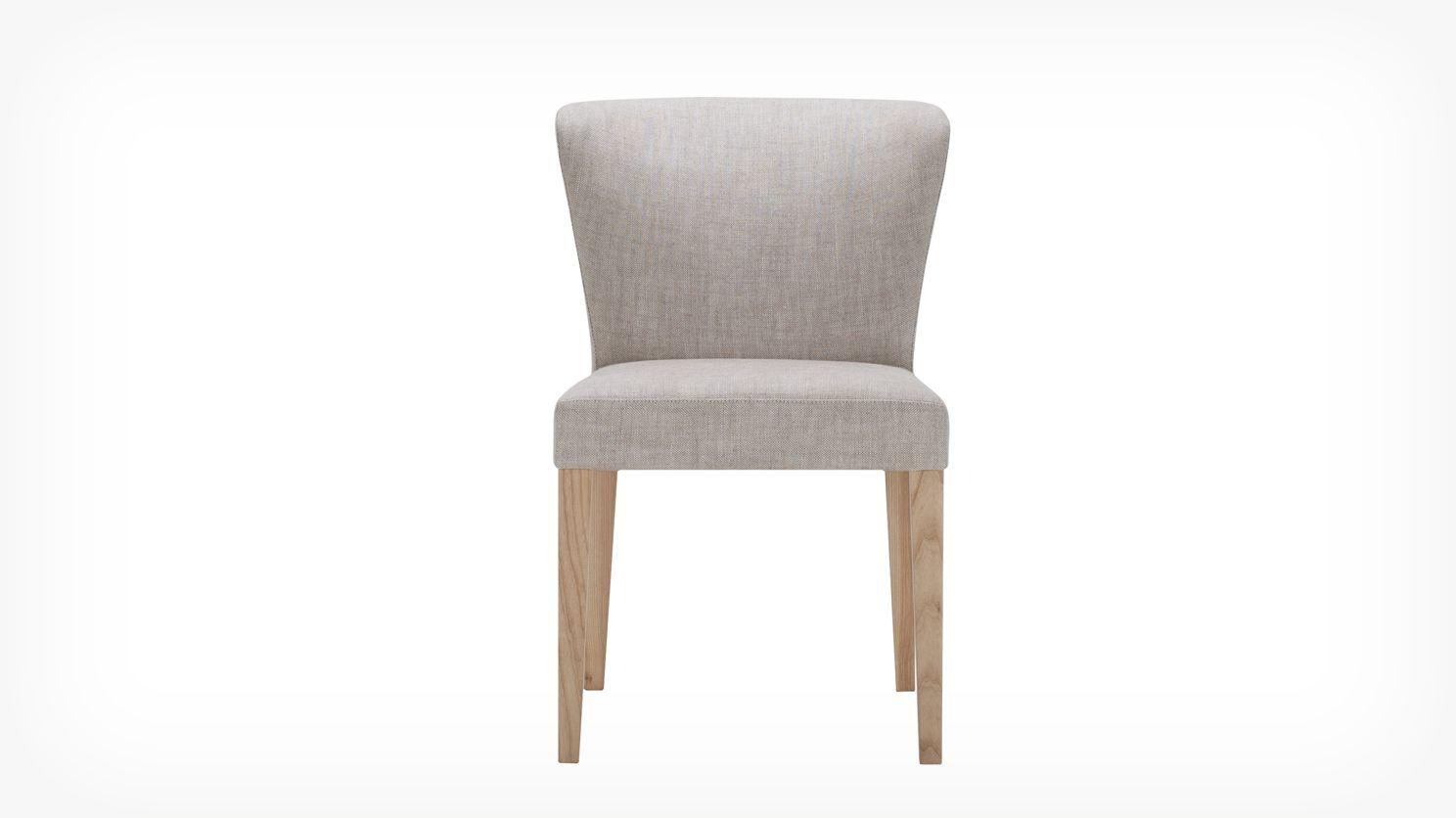 Frances Chair Eq3 Modern Furniture Dinning Room Chairs Comfortable Dining Chairs Dinning Chairs