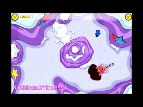 dora the explorer games online to play free dora cartoon game dora s