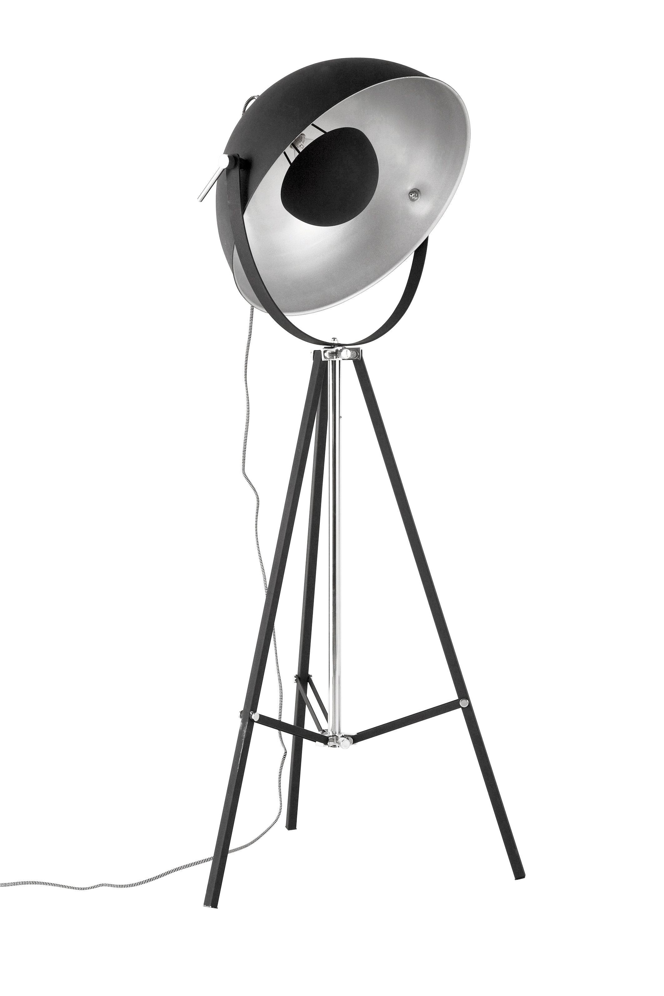 Dreibeinige stehlampe latest dreibeinige stehlampe for Design hotel gorlitz