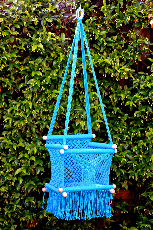 kids walmart smsender co tulum hanging hammock chair