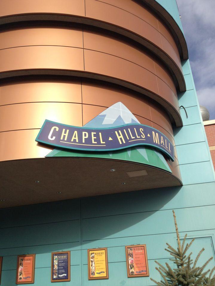 movies colorado springs chapel hills