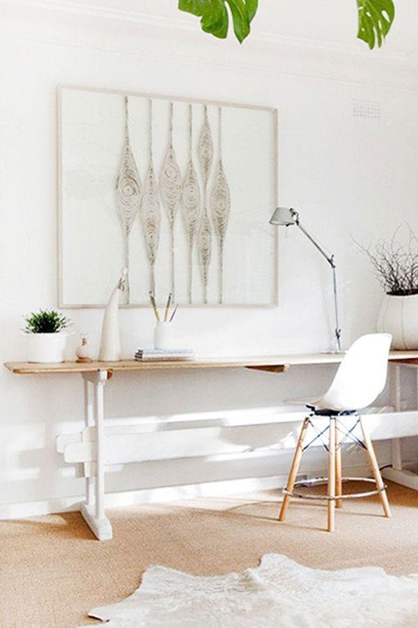Home House Interior Decorating Design Dwell Furniture Decor Fashion Antique  Vintage Modern Contemporary Art Loft Real Estate NYC Archiu2026 | Pinteresu2026