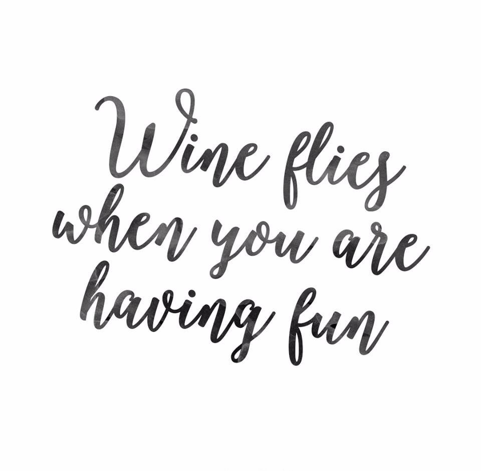 Wine Beer Windy City Pizza Bbq Wine Quotes Wine Quotes Funny Drinking Quotes