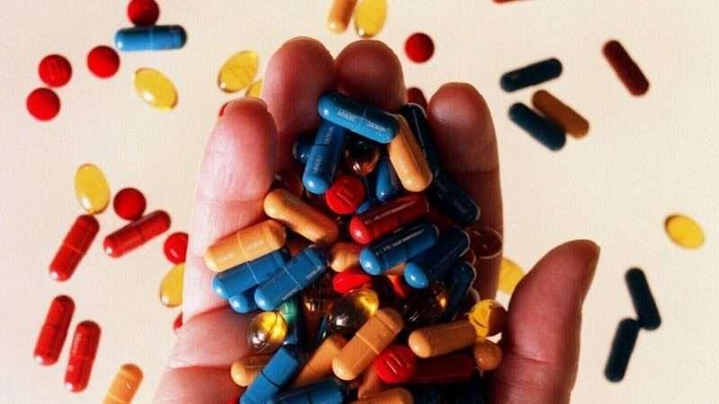 أضرار المضاد الحيوي للأطفال وطرق الوقاية In 2020 Clinical Trials Clinic Trials
