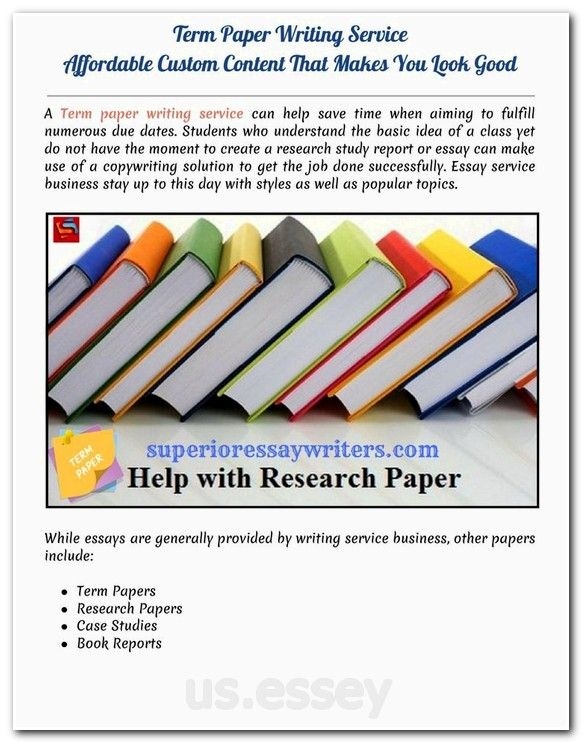 Essay On English Subject Important Music Academic Essay Sample Argumentive Essay Classification  And Division Examples How To Start To Write An Essay Essay Listening  Music  English Essay Friendship also The Yellow Wallpaper Essay Topics Important Music Academic Essay Sample Argumentive Essay  Science Vs Religion Essay