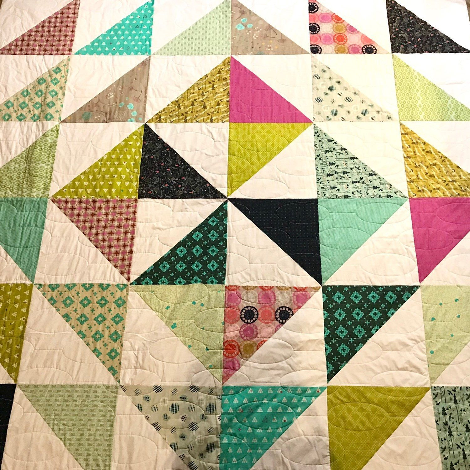 25 Off Entire Inventory July 19th Through July 22nd King Size Quilt Scandinavian Quilts Quilts