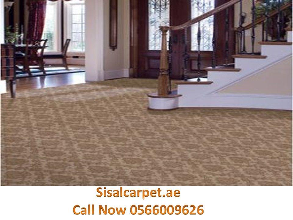 Pin On Masland Carpets