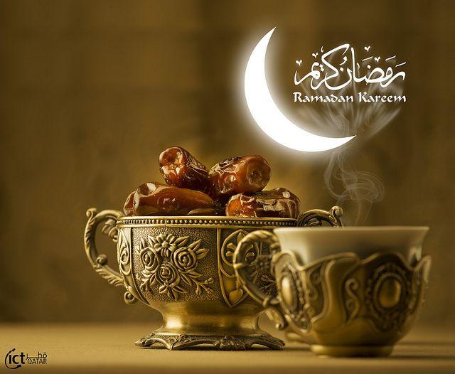 How to offer ramadan greetings ramadan greetings ramadan and muslim ramadan greetings m4hsunfo